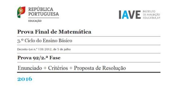 Prova_Final_Matematica_2F_2016_Pub_Site
