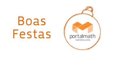 boas_festas_site_2