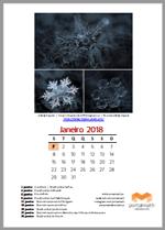portalmath matemática exercícios calendário mensal janeiro 2018
