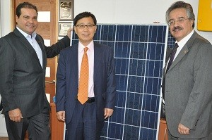 paneles-solares-heliplast-hyundai