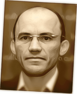 Dr Francinaldo Gomes