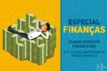 Planejamento Financeiro: o 1º e mais importante Passo