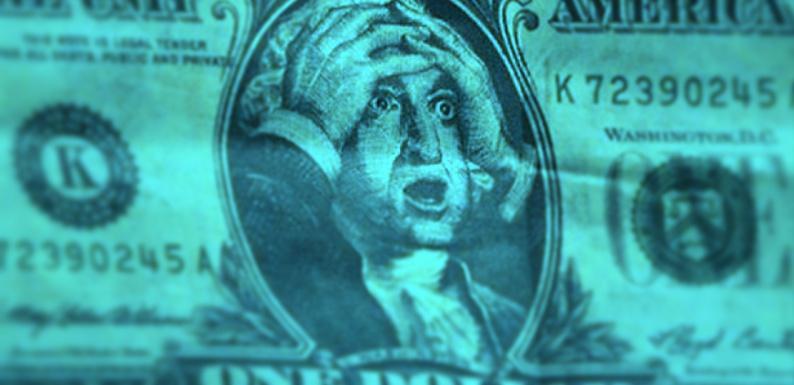 financas para medicos - como economizar