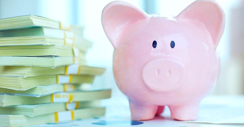 financas para medicos - os bancos e seu dinheiro