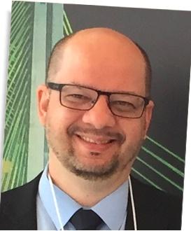 dr. Renato Zorzo