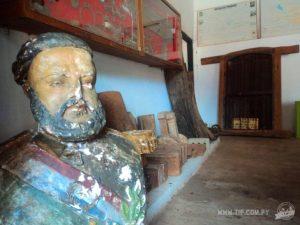 museo-piribebuy-caballero