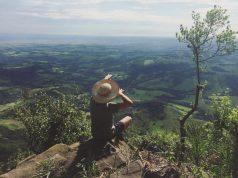 los cerros mas altos del paraguay