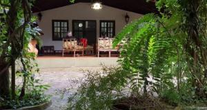 casa de campo maria virginia
