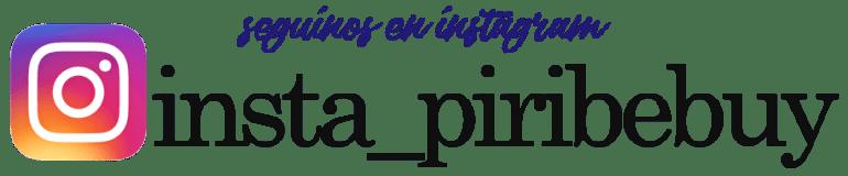 insta_piribebuy