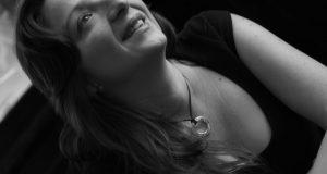Isabel Villagar cómo enseñar cantar niños adolescentes