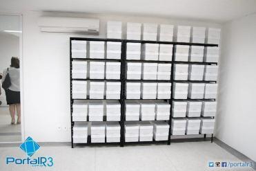 PortalR3-20