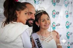 Desfile e sorteio da ACIP em comemoração ao Dia das Crianças. (Foto: Luis Claudio Antunes/PortalR3)