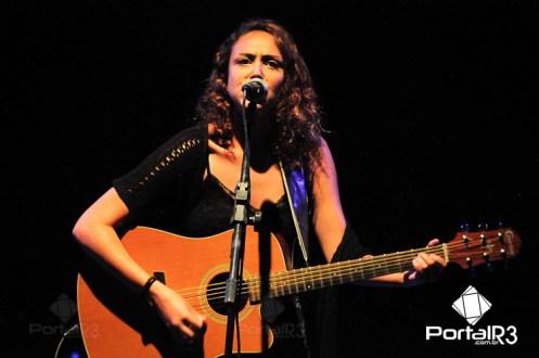 Festival de Música da Juventude em Pindamonhangaba. (Foto: Luis Claudio Antunes/PortalR3)