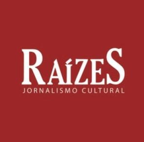 Portal Raízes