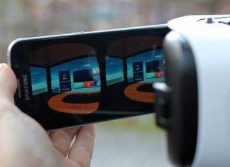 vr app realidade virtual