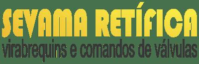 Sevama Retifica de Virabrequim e Comando de Válvulas Cidade Centenário