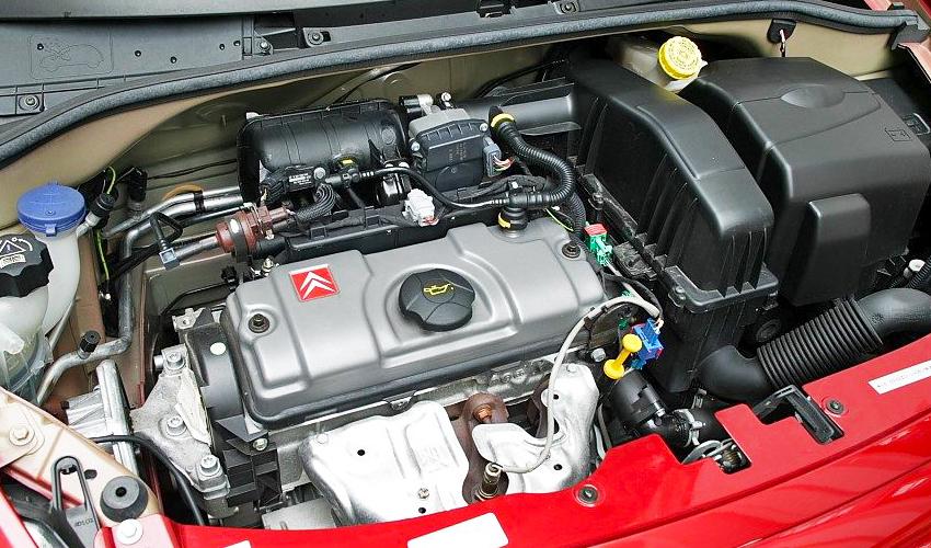 Quanto Custa Retificar um Motor do Citroen C3 Picasso 1.4 8v Xtr Flex Vti Et5 1.5 1.6 16v Valores Preço Orçamento
