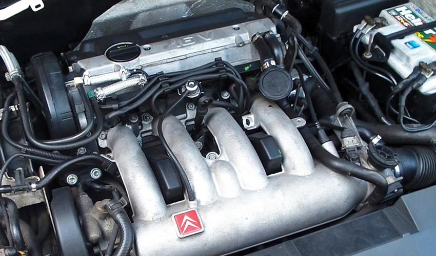 Quanto Custa Retificar um Motor do Citroen ZX 1.6 1.8 2.0 8V 16V Volcane Furio Coupe Valores Preço Orçamento