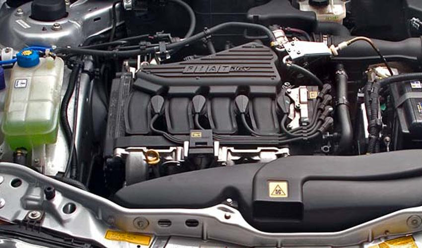 Quanto Custa Retificar um Motor do Fiat Brava 1.6 1.8 16v Hgt Sx Elx Bravo T-Jet Valores Preço Orçamento