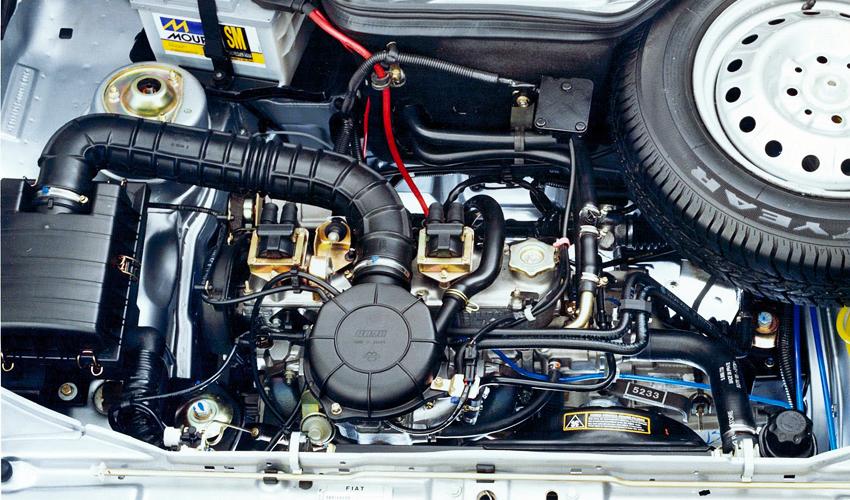 Quanto Custa Retificar um Motor do Fiat Uno Premio Elba Fiorino Duna 1.0 1.3 1.5 1.6 Mille Fiasa Nacional Argentino Valores Preço Orçamento