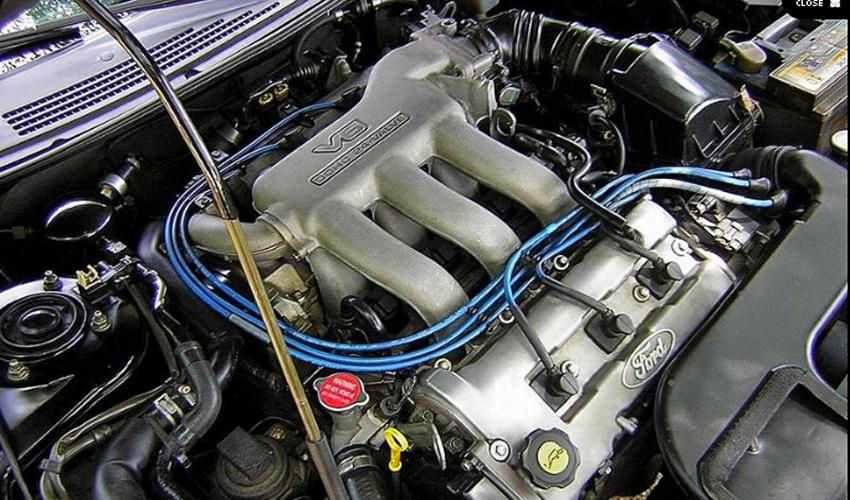 Quanto Custa Retificar um Motor do Ford Probre 2.5 V6 24V 2.0 16V Gt Turbo Valores Preço Orçamento