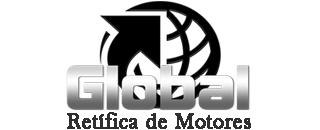 Global Retífica de Motores em Ipiranga Chácara Klabin