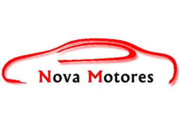 Nova Retífica de Motores São Mateus Zona Leste São Paulo SP