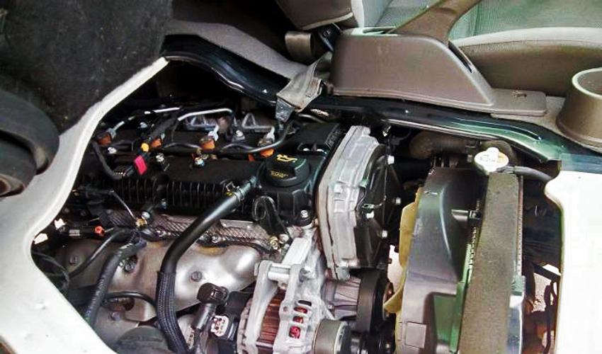 Quanto Custa Retificar um Motor do Hyundai Hr 2.5 Tci Diesel 16v Hd Rs Rd