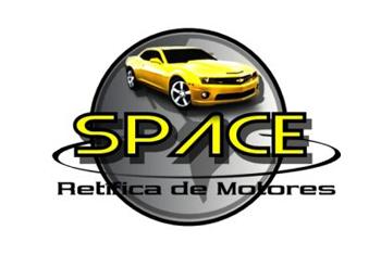 Space Retífica de Motores Sapopemba Jardim Grimaldi Zona Leste São Paulo SP