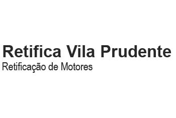 Vila Prudente Retífica de Motores Vila Zelina Vila Prudente Zona Leste São Paulo SP