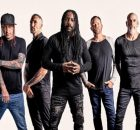 Lajon Witherspoon espera ver a Sevendust ficar maior