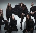 "Epica lança videoclipe para seu novo single ""Freedom - The Wolves Within"""