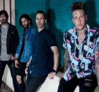 "Papa Roach anuncia coleção ""Greatest Hits Vol. 2 - The Better Noise Years"""