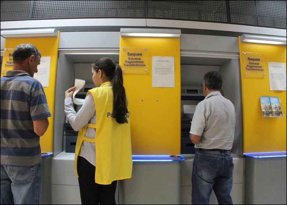 Justiça determina que Banco do Brasil nomeie e dê posse a aprovado em concurso