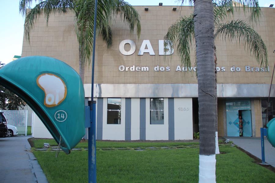 Até 31 de janeiro, advocacia tem desconto de 12% na anuidade 2018 da OAB/RO