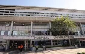 Hospitais universitários recebem R$ 31,4 milhões para reestruturação