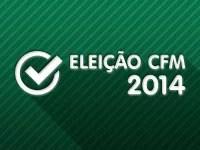 Novos representantes da Bahia no CFM são eleitos com 73% dos votos