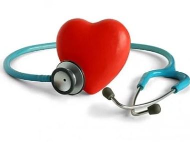 Medida da Pressão Arterial. Critérios Empregados em Artigos Científicos de Periódicos Brasileiros