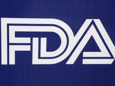 Novo medicamento para o diabetes