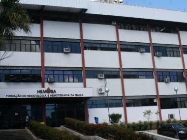 Falciforme será assunto abordado em seminário na Hemoba