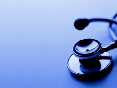 CFM divulga pesquisa realizada em unidades básicas de saúde