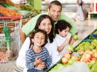Alimentação vira marco na Atenção Básica