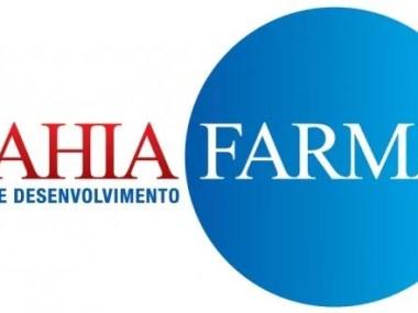 Bahiafarma realiza fórum com sete laboratórios
