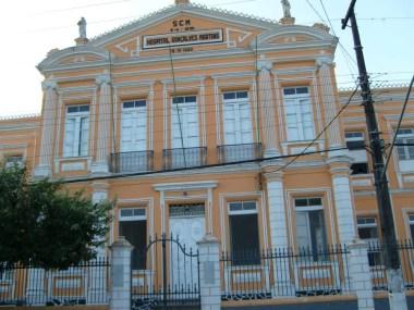 SantaCasadeNazarévai oferecer atendimentos gratuitos noDiaNacionalda Saúde