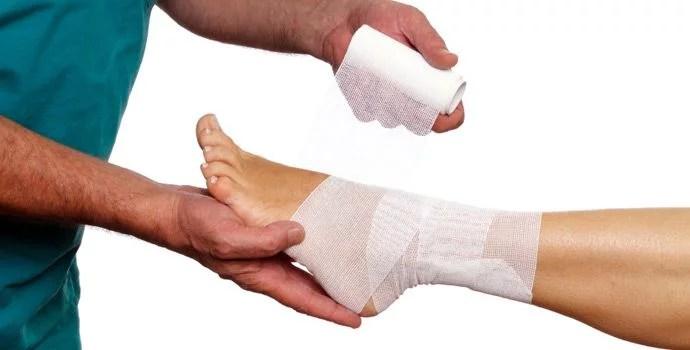 Plástica nos pés é a nova moda em clínicas dos EUA