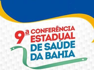Bahia realiza  9ª conferência estadual de saúde em outubro