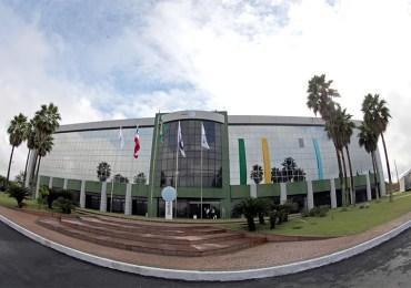 Bahiafarma e empresa norte-americana assinam acordo para produção de medicamentos