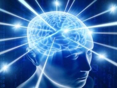Hiperglicemia pode ser um dos fatores de Alzheimer