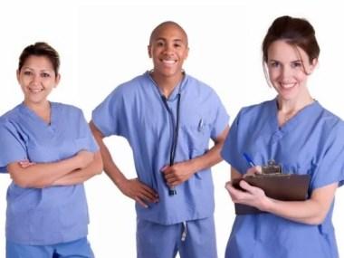 Enfermeiros feirenses já têm protocolo de Atenção Básica