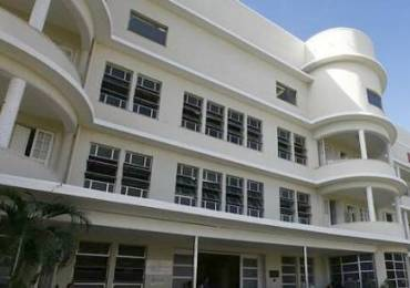 Hospital das Clínicas demite 450 funcionários terceirizados
